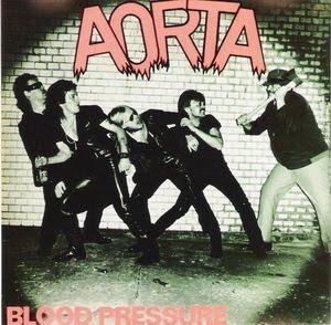 http://2.bp.blogspot.com/_neeX_Kg4hLI/StsRW-P9vYI/AAAAAAAAAQA/rIRChLRj3x8/s320/AORTA+-+Blood+Pressure+Front_resize.jpg