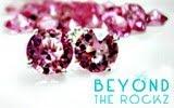 Beyond The Rockz