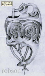 Desenho Biomecânico