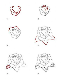 String Art Patterns further Gemini Symbol together with Aprenda Desenhar Uma Rosa Para Sua also Grey Ink Tree Of Life Tattoo Design By Werewolf9595 also Hands With Lotus 53768536. on simple nail designs