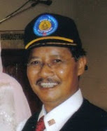 TIM. PRESIDEN SKUAD 69