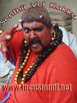 velipadinte pusthakam full movie torrent download tamilrockers