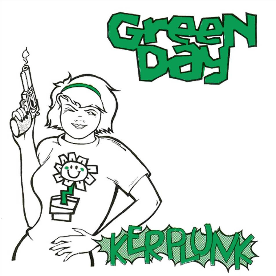 [Green_Day-Kerplunk-Frontal.jpg]