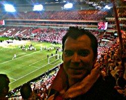 EINDHOVEN 10 DE MAYO DE 2006
