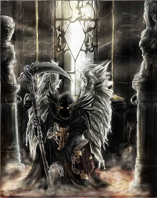 Clan Rikudō Sennin. ANGEL+DE+LA+MUERTE