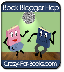 It's Time to do the Friday Blog Hop