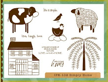 102 - Simply Home