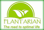 Plantarian - for Life