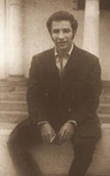 LUCHITO HERNANDEZ