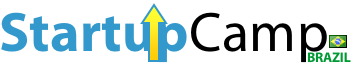 StartupCamp Brazil