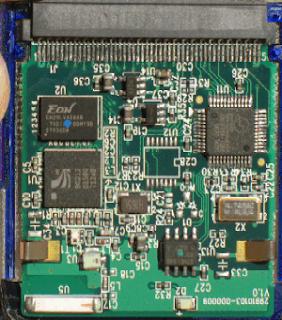 Ambicom Wl54-sdio Networks Cards Driver Download