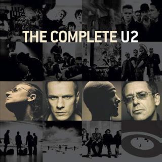 letras de musicas de u2: