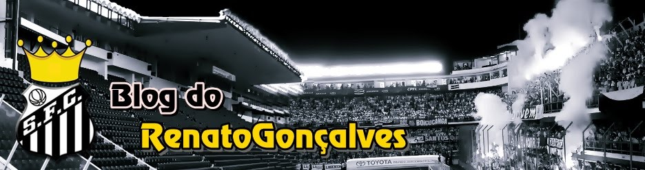 Blog do RenatoGonçalves