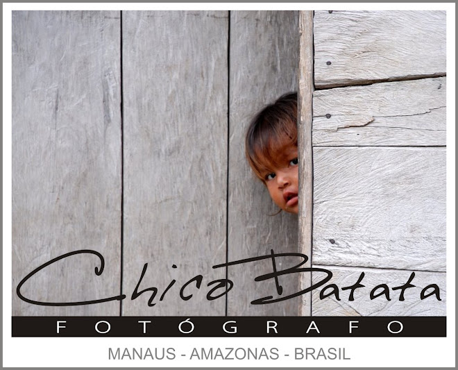 Chico Batata