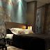Inspiring Decor at the Parisian Apostrophe Hotel