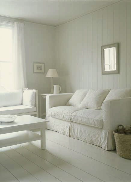 10 Rooms Color Post How The Natural Light In Your Space