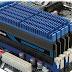 DDR3 Memory Kit Review