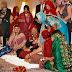 The Hindu Wedding