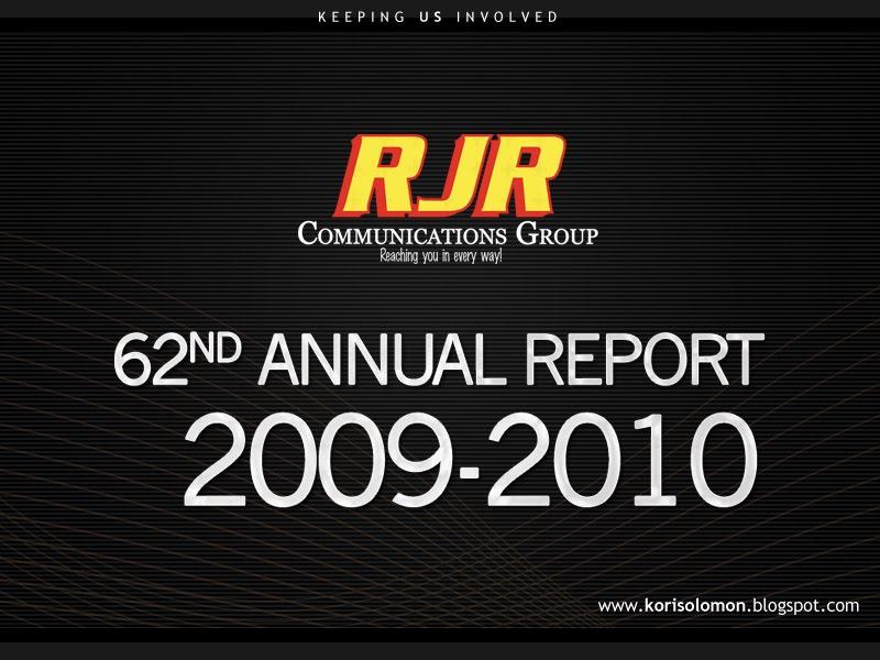 RJR Radio Jamaica