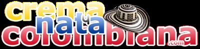 www.cremaynatacolombiana.com