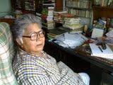 Sunil Gangopadhay