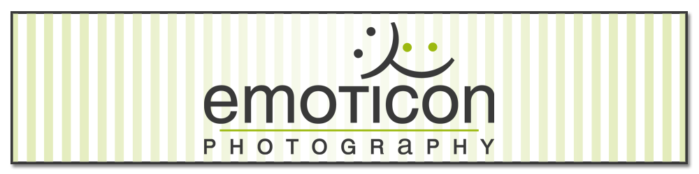 Emoticon Photography