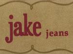 Jake Jeans.