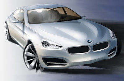 BMW 8 Series, BMW 8 Series Review, BMW 8 Series Price, BMW 8 Series India, Finance 2010 BMW 8 Series Cars, Comparison, Images, Models