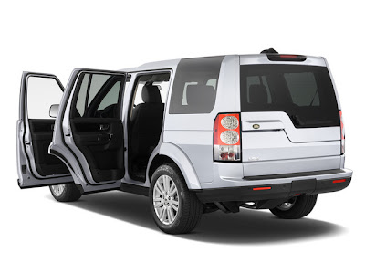 2010 2011Land Rover LR4 Reviews and 2010 2011Land Rover LR4 Reviews and Specification Specification