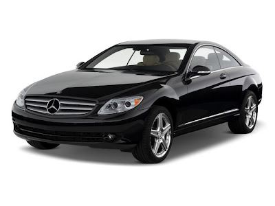 This 2010 Mercedes-Benz CL-Class User Reviewsnew Merc, provides an enormous engine and is sure to turn heads. It will most likely make people cover their ears due to the extremely loud engine.