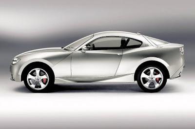 BMW X4: X6 comes little?