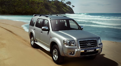 ford everest review and specifications ford cars 2014 2015 2013 ford