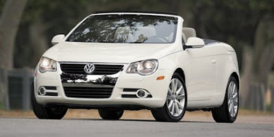 <br /> Volkswagen Eos 2009 2010  picture 1, pic 2, pic 3, pic 4, 2009 New  Volkswagen Eos 2009 2010  Specs, 2009 New  Volkswagen Eos 2009 2010  Sport , 2009 New Ford Everest, Specification 2009 New  Volkswagen Eos 2009 2010  Spy Shoot, 2009  Volkswagen Eos 2009 2010  , 2009 New Ford Everest, 2009 New Ford Everest, 2009 Ford Everest, 2009  Volkswagen Eos 2009 2010  Wallpaper, 2009  Volkswagen Eos 2009 2010  Tune, 2009 New  Volkswagen Eos 2009 2010  Road Test, 2009 New  Volkswagen Eos 2009 2010  price, 2009 New  Volkswagen Eos 2009 2010  overview Volkswagen Eos 2009 2010  picture 1, pic 2, pic 3, pic 4, 2009 New  Volkswagen Eos 2009 2010  Specs, 2009 New  Volkswagen Eos 2009 2010  Sport , 2009 New Ford Everest, Specification 2009 New  Volkswagen Eos 2009 2010  Spy Shoot, 2009  Volkswagen Eos 2009 2010  , 2009 New Ford Everest, 2009 New Ford Everest, 2009 Ford Everest, 2009  Volkswagen Eos 2009 2010  Wallpaper, 2009  Volkswagen Eos 2009 2010  Tune, 2009 New  Volkswagen Eos 2009 2010  Road Test, 2009 New  Volkswagen Eos 2009 2010  price, 2009 New  Volkswagen Eos 2009 2010  overview <br />Volkswagen Eos 2009 2010 : Reviews and Specs
