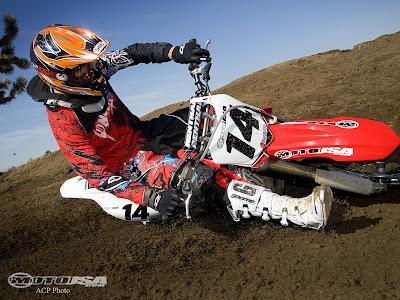 http://2.bp.blogspot.com/_ngPK24iQMjI/ShLPE29C1pI/AAAAAAAAHR8/jkQcJ2uQi2E/s400/2009-Honda-CRF450R-7.jpg