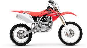 2009 Honda CRF150R Expert