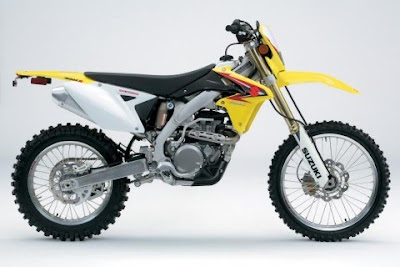 The 2010 2011  RMX450Z Reviews and Specs2010 2011  RMX450Z Review 2010 2011  RMX450Z Specification 2010 2011  RMX450Z +babes picture 1, pic 2, pic 3, pic 4, 2010 New 2010 2011  RMX450Z Specs, 2010 New 2010 2011  RMX450Z Features , Specification 2010 New 2010 2011  RMX450Z Spy Shoot, 2010 2010 2011  RMX450Z , 2010 New 2010 2011  RMX450Z , 2010 New 2010 2011  RMX450Z , 2010 2010 2011  RMX450Z , 2010 2010 2011  RMX450Z Wallpaper, 2010 2010 2011  RMX450Z Tune, 2010 New 2010 2011  RMX450Z Road Test, 2010 New 2010 2011  RMX450Z price list, 2010 New 2010 2011  RMX450Z overview 2010 2011  RMX450Z  Tuning 2010 2011  RMX450Z  Accecories