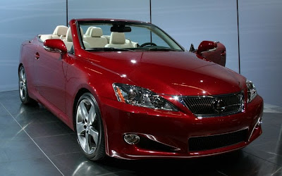 2010 Lexus IS C User Reviews and Specifications 2010 2011 Lexus IS C  Review  2010 2011 Lexus IS C  Specification  2010 2011 Lexus IS C  +babes picture 1, pic 2, pic 3, pic 4, 2010 New  2010 2011 Lexus IS C  Specs, 2010 New  2010 2011 Lexus IS C  Features , Specification 2010 New  2010 2011 Lexus IS C  Spy Shoot, 2010  2010 2011 Lexus IS C  , 2010 New  2010 2011 Lexus IS C  , 2010 New  2010 2011 Lexus IS C  , 2010  2010 2011 Lexus IS C  , 2010  2010 2011 Lexus IS C  Wallpaper, 2010  2010 2011 Lexus IS C  Tune, 2010 New  2010 2011 Lexus IS C  Road Test, 2010 New  2010 2011 Lexus IS C  price list, 2010 New  2010 2011 Lexus IS C  overview  2010 2011 Lexus IS C   Tuning  2010 2011 Lexus IS C   Accecories
