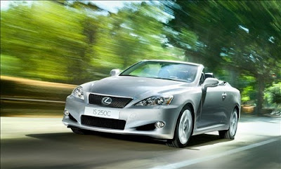 2010 2011 Lexus IS C  Review  2010 2011 Lexus IS C  Specification  2010 2011 Lexus IS C  +babes picture 1, pic 2, pic 3, pic 4, 2010 New  2010 2011 Lexus IS C  Specs, 2010 New  2010 2011 Lexus IS C  Features , Specification 2010 New  2010 2011 Lexus IS C  Spy Shoot, 2010  2010 2011 Lexus IS C  , 2010 New  2010 2011 Lexus IS C  , 2010 New  2010 2011 Lexus IS C  , 2010  2010 2011 Lexus IS C  , 2010  2010 2011 Lexus IS C  Wallpaper, 2010  2010 2011 Lexus IS C  Tune, 2010 New  2010 2011 Lexus IS C  Road Test, 2010 New  2010 2011 Lexus IS C  price list, 2010 New  2010 2011 Lexus IS C  overview  2010 2011 Lexus IS C   Tuning  2010 2011 Lexus IS C   Accecories 2010 Lexus IS C User Reviews and Specifications