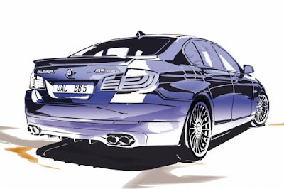 Tags: Alpina, Alpina B5, BMW 5-Series F10, F10, BMW 5-Series, 5-Series, 2011 BMW 5-Series, 2011 Alpina B5, BMW Alpina B5 F10 BiTurbo, BMW Alpina B5 F10, BMW Alpina B5, Alpina B5, BMW Alpina B5 BiTurbo, Alpina B5 F10 BiTurbo, Alpina B5 BiTurbo, B5 F10 BiTurbo, B5 BiTurbo, Alpina BiTurbo, BiTurbo, turbo, Goodwood, Goodwood Festival of Speed, Goodwood FOS, FOS, Goodwood 2010, Goodwood Festival of Speed 2010, Goodwood FOS 2010, FOS 2010, BMW Alpina B5 F10 Bi-Turbo, BMW Alpina B5 Bi-Turbo, Alpina B5 F10 Bi-Turbo, Alpina B5 Bi-Turbo, B5 F10 Bi-Turbo, B5 Bi-Turbo, Alpina Bi-Turbo, Bi-Turbo