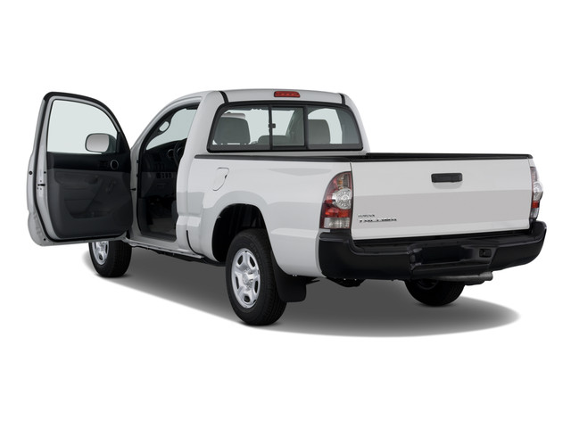 2013 2012 car and moto reviews 2010 2011 toyota tacoma 4x4 prices reviews and specification. Black Bedroom Furniture Sets. Home Design Ideas