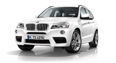 New Car  Bmw: X335is Model Year 2011 -Restyling 2010 2011 = New Images, Gallery Photo, Reviews & Specification, Video ,Wallpaper , Concept