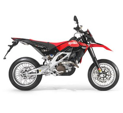 New 2011 SXV 4.5 - 5.5 OVERVIEW , PRICE,REVIEW AND SPECS