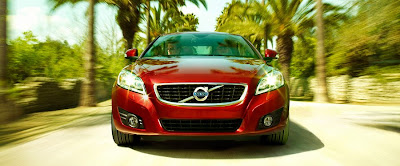 2011 New Volvo C70  T5 :Reviews,Price,Engine and Specification2011 New Volvo C70  T5 :Reviews,Price,Engine and Specification