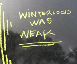 Winterlude 01