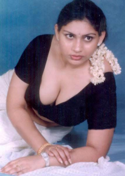 malayalam sister sex story