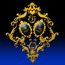 http://2.bp.blogspot.com/_ngbR6pFu5D8/S1A25Y_mCsI/AAAAAAAAAAM/Ul3Yv3jyccU/S220/ESCUDO+azul.jpg