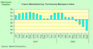 french+man+pmi.jpg