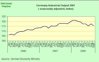 german+ip+index.png