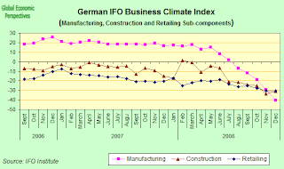 german+IFO+2.png