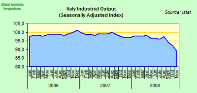 italy+IP+1.png